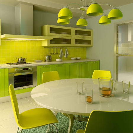 Picture for category Kitchen & Dining