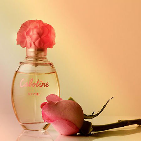 Picture for category Perfumes & Fragrances