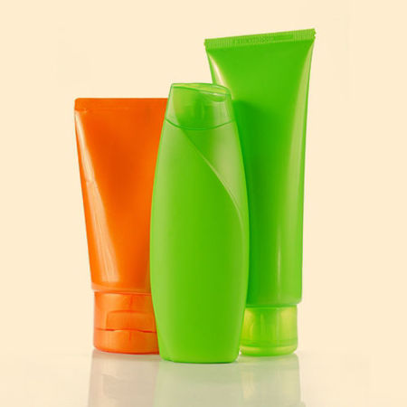 Picture for category Shampoos & Conditioners