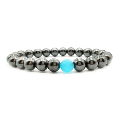 Picture of Detoxifying, Beautifying, Slimming ,Fat Burning Opal Bracelet