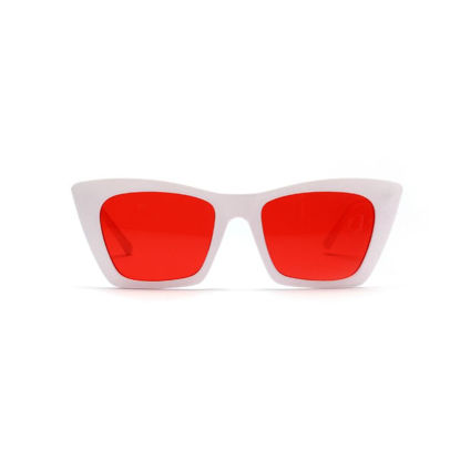 Picture of Men's Newly Designed Cool Sunglasses Light Frame Outdoors Eyes-protected Sunglasses