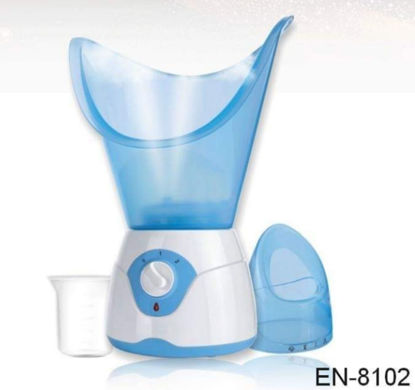 Picture of Face Steaming Device
