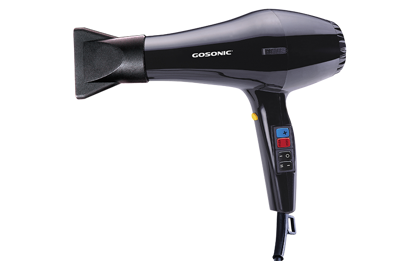 Picture of GHD-252 Hair Dryer