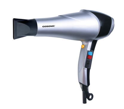 Picture of GHD-255 Professional Hair Dryer