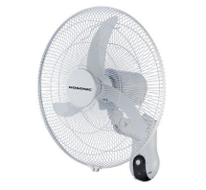 صورة GWF-1725 18'' Wall Fan