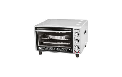 Picture of GEO-640 40L Electric Oven
