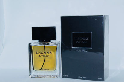 Picture of L HOMME INTENSE