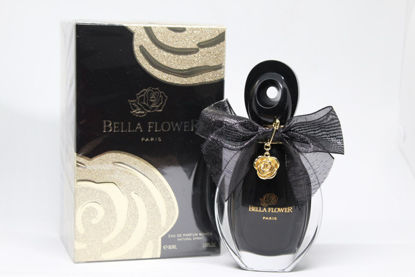 Picture of BELLA FLOWER