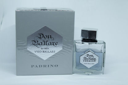 Picture of Don Ballare