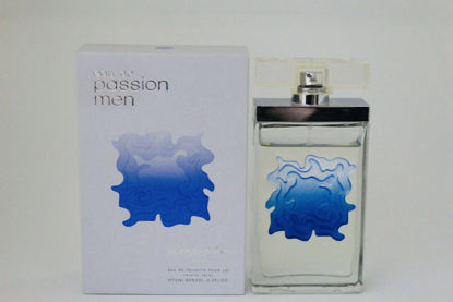 Picture of Passion men