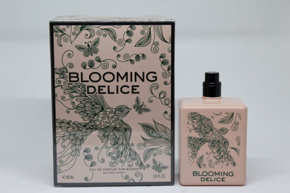 Picture of BLOOMING DELICE