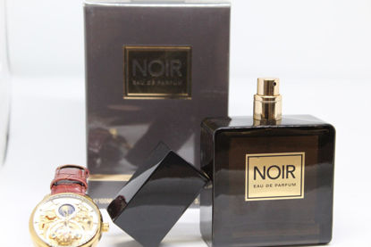 Picture of NOIR