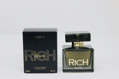 Picture of RICH OUD