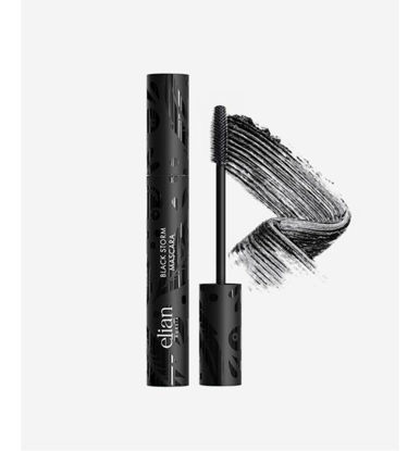 Picture of BLACK Storm mascara