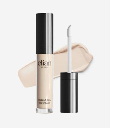 Picture of Concealer fair 01
