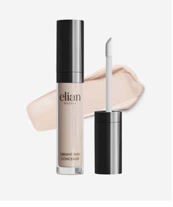 Picture of Concealer Light 02
