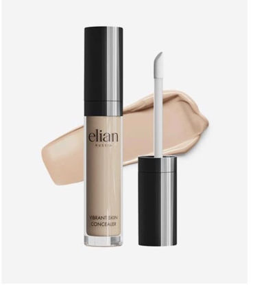 Picture of Concealer Tan 05