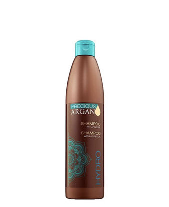 Picture of ARGAN Shmpoo hydro