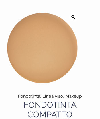 Picture of Compact hydrating foundation N2