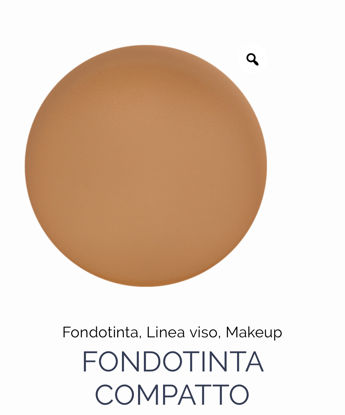 Picture of Compact hydrating foundation N3