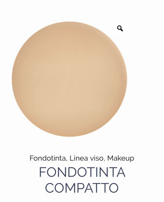 Picture of Compact hydrating foundation N4