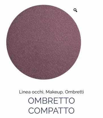 Picture of Compact eyeshadow N8
