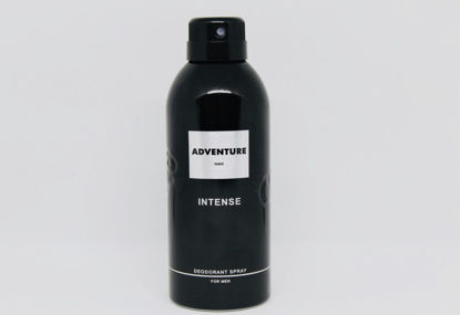 Picture of Adventure 250ML