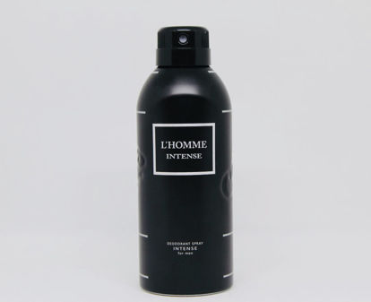 Picture of L HOMME INTENSE 250ML