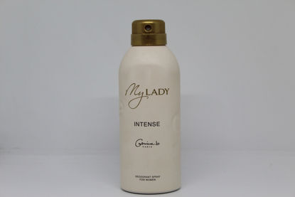 Picture of My lady 250ML