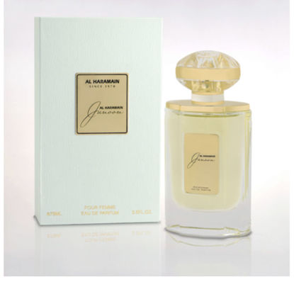 Picture of Junoon 75ml
