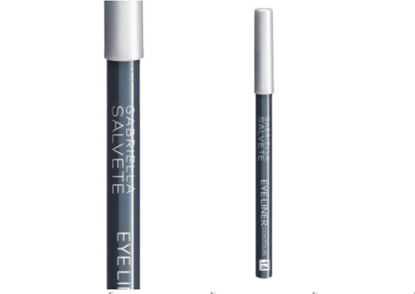 Picture of Eyeliner Contour