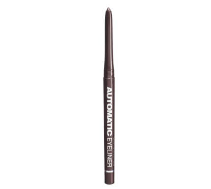 Picture of Eyeliner