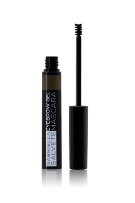 Picture of Eyebrow Gel Mascara