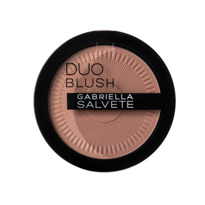 Picture of Duo Blush