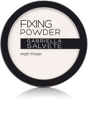 Picture of Fixing Powder
