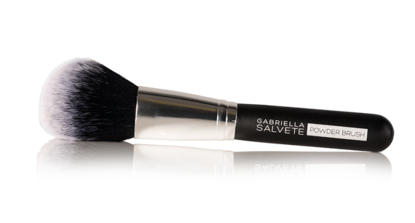 Picture of Powder Brush