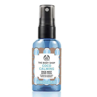 Picture of COCO FACE MIST