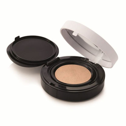 Picture of CUSHION FOUNDATION