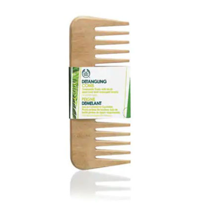 Picture of DETANGLING COMB