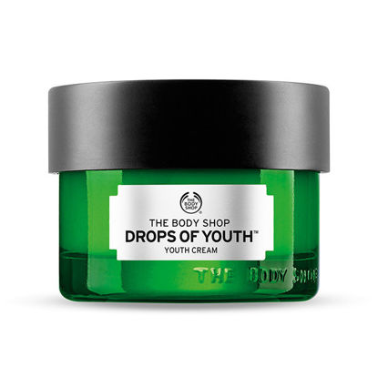 Picture of DROPS OF YOUTH DAY CREAM