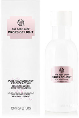 Picture of DROPS OF LIGHT LOTION