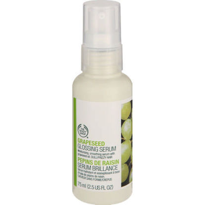 Picture of GRAPESEED SERUM