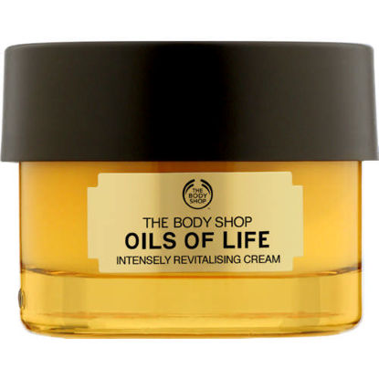 Picture of OILS OF LIFEDAY CREAM