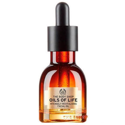Picture of OILS OF LIFE SERUM 50 ML