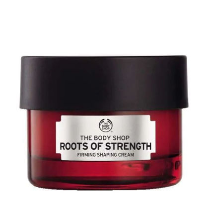 Picture of ROOTS OF STRENGTH CREAM