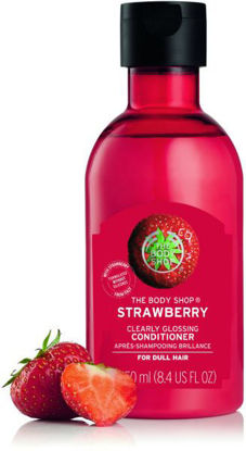 Picture of STRAWBERRY CONDITINER