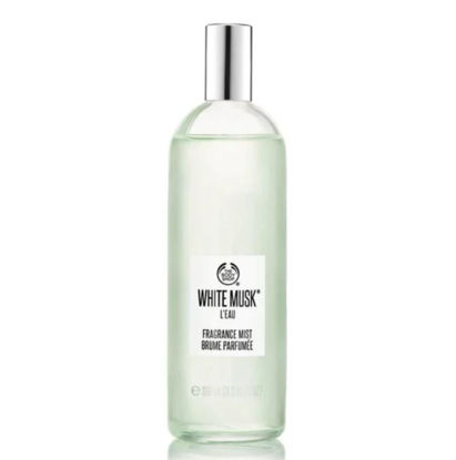 Picture of WHITE MUSK BODY MIST