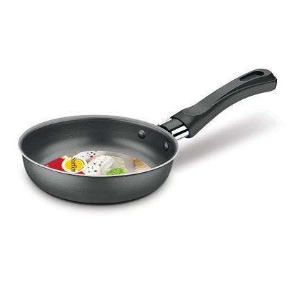Picture of 16 CM FRYING PAN CARIBE