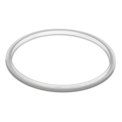 Picture of SEALING RING MADE OF SILICONE -20CM