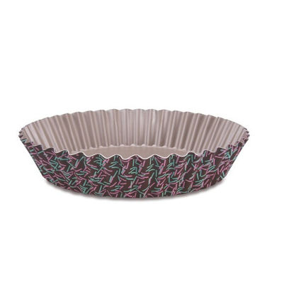 Picture of 34CM FLAT ROASTING PAN